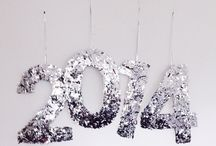 [FESTA] Happy New Year