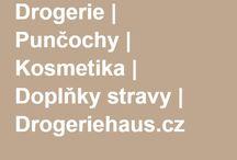 Eshopy
