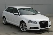 Sell My Audi A3 / Sell My Audi A3 with free car valuation service at BABA 365