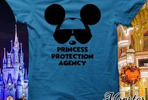 Travel :: Future Disney Trip / This should help in planning a disney trip travel, disney, disney with kids, travel with kids