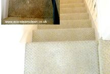 carpet cleaning Liverpool / steam carpet cleaners in Liverpool http://www.eco-steamclean.co.uk/steam-carpet-cleaning-liverpool.html no chemicals and 100% money back guarantee.