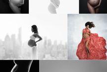 fotos de gravida