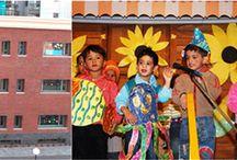 Shri Educare Ltd.