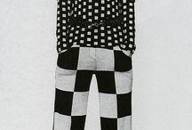 60~70年代