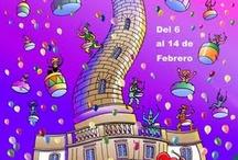 Carnaval de Chipiona / Carnaval de Chipiona