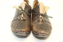 shoe fix