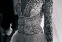 Bridal design ideas