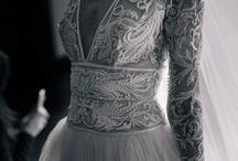 Bridal design ideas