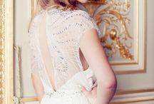 Debutante Photography