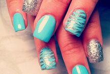 Nails oooOoo