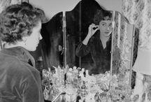 Elizabeth Taylors