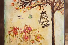 Pretty little things / by Angelia Maxey