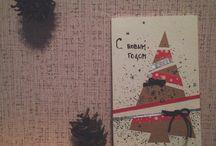 Открытки Наташа Пенза\postcards Penza by Natasha