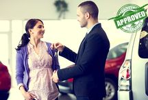BAD CREDIT AUTO LOAN / HOW TO GET AN AUTO LOAN?  For those people who are looking for an auto loan for the first time, this question seems difficult and intimidating. This maybe because of the amount or liability for credit repayment, etc. For others who already used the consumer credit it is not difficult. In the case of the auto loan, the bank has more assurance of repayment than a loan for a TV, as the credited car will be in pledge at Bank as a guarantee.
