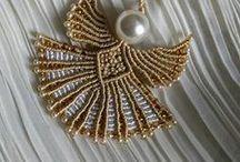 angeles  macrame