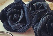 jeans, denim, dżins