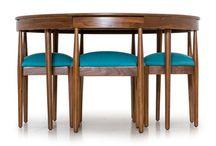 Ingenious Furniture