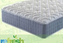Refresh Mattress / R.K Foam House Pvt. Ltd is the widely known Refresh Mattress suppliers in Delhi that have engineered around a simple premise to give you the best quality, as per the commitment we have made to our clients.