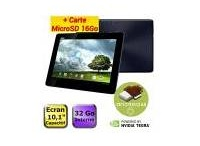 Bons Plans / Tablette Android
