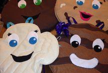 Cookie season 2016