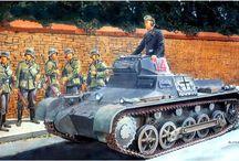 Panzer kfz 101