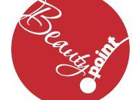 Beauty Point / Beauty Spa, Kleraderm, Vitalis, Phyt's, Thermae