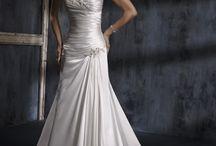 Wedding Ideas / by Shari Johnson