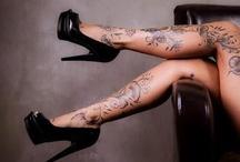 Shoesy :-)