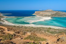 Eliros Mare Hotel - Beautiful Crete