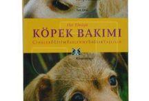 Köpek Kitapları