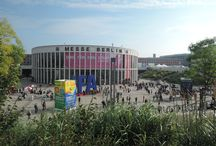 IFA 2015 Berlín / Letošní návštěva veletrhu IFA 2015  Vestavné spotřebiče s.r.o. děkují značkám Bosch/Siemens za pozvání a budeme se těšit na ročník další. Nyní malá ochutnávka.