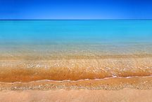 All things Exmouth Ningaloo Reef / Lots of photos and ideas to plan your holiday in Exmouth on the Ningaloo Reef