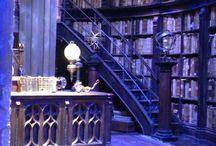 Interiores / Dormitorios, bibliotecas, livings, cocinas, etc. Hermoso arte en el diseño y el espacio.