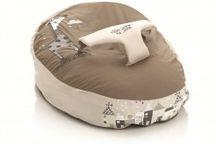 Lactancia y cuidados / Los mejores productos para la lactancia y los cuidados imprescindibles de tu bebé
