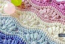 κουβέρτες