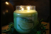 Village Friends / Check out our amazing Village Friends and scent-sational pics of their favorite Village Candle scents!  / by Village Candle
