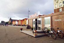 #travel tips from #bergen #norway
