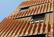 Facade / Architectural Facade