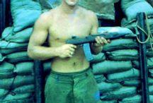M1/M2 carbine