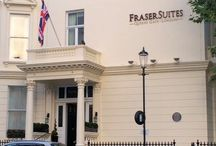 Apartment Visit - Fraser Suites Kensington / #OutAndAbout in #London Alex Wood went to view Fraser Suites Queensgate, South Kensington Serviced Apartments. Read all about her visit on our blog, http://www.prestigeapartments.co.uk/blog-detail.cfm?page=1&post=97&title=New%20kid%20on%20the%20block%21