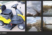 New photo added in Shutterstock