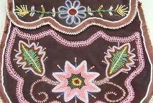 Native American Indians / by Bobbielynn Marino