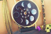 Boho Watches