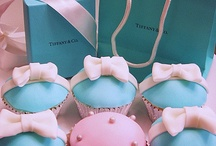 Cupcakes / I love making cupcakes specially decorating them  / by Nancy Llamas