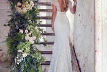 Mi boda ❤️