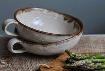 Foto ceramic