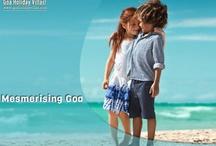 Fun in Goa