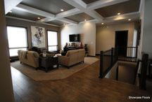 Showcase Floors Portfolio / See photos of work completed by us!