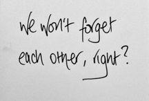 hope& motivation