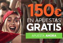 888Sport / Suertia es una de las recomendaciones de nuestra web para apuestas deportivas. https://www.lawebdeapuestasdeportivas.com/casas/888-sport/